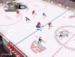 NHL 2003 - Screenshots - Bild 18
