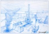 Tom Clancy's Splinter Cell Archiv - Artworks - Bild 32