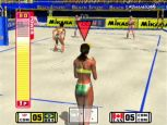 Beach Spikers - Screenshots - Bild 3