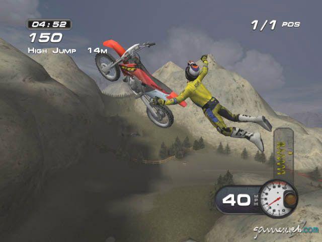 MX Superfly  Archiv - Screenshots - Bild 14