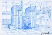 Tom Clancy's Splinter Cell Archiv - Artworks - Bild 34
