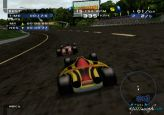 Speed Challenge: Jacques Villeneuve's Racing Vision  Archiv - Screenshots - Bild 23