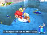 Super Mario Sunshine - Screenshots - Bild 18