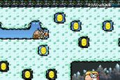 Yoshi's Island: Super Mario Advance 3  Archiv - Screenshots - Bild 9