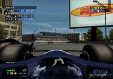 Speed Challenge: Jacques Villeneuve's Racing Vision  Archiv - Screenshots - Bild 49