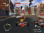Furious Karting - Screenshots - Bild 11