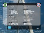 FIFA 2003 - Screenshots - Bild 7