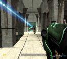 Red Faction 2  Archiv - Screenshots - Bild 15