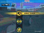 Speed Challenge: Jacques Villeneuve's Racing Vision - Screenshots - Bild 6