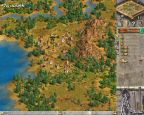 Anno 1503: Aufbruch in eine neue Welt - Screenshots - Bild 3