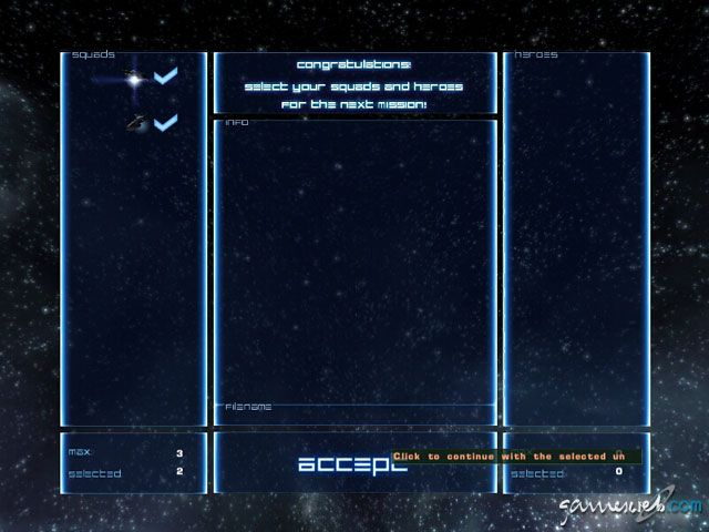 Haegemonia - Screenshots - Bild 19
