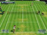 Virtua Tennis 2  Archiv - Screenshots - Bild 12