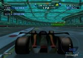 Speed Challenge: Jacques Villeneuve's Racing Vision  Archiv - Screenshots - Bild 31