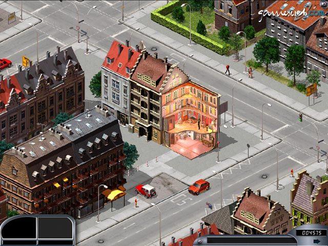 Emergency 2 - Screenshots - Bild 9