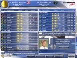 Fußball Manager Fun - Screenshots - Bild 3