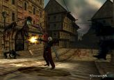 Devil May Cry 2  Archiv - Screenshots - Bild 12