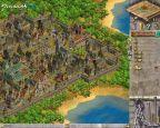 Anno 1503: Aufbruch in eine neue Welt - Screenshots - Bild 5