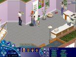 Die Sims - Screenshots - Bild 7