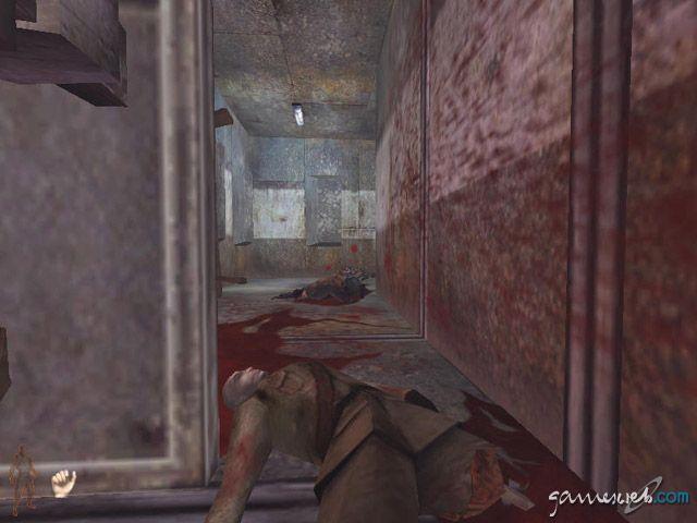 Iron Storm - Screenshots - Bild 19