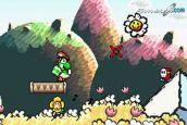 Super Mario Advance 3: Yoshi's Island - Screenshots - Bild 3