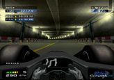 Speed Challenge: Jacques Villeneuve's Racing Vision  Archiv - Screenshots - Bild 53