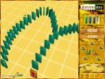 Domino Day  Archiv - Screenshots - Bild 4