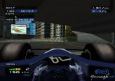 Speed Challenge: Jacques Villeneuve's Racing Vision  Archiv - Screenshots - Bild 41