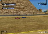 Speed Challenge: Jacques Villeneuve's Racing Vision  Archiv - Screenshots - Bild 36