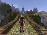 Gothic 2  Archiv - Screenshots - Bild 6
