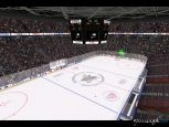 NHL 2003 - Screenshots - Bild 7
