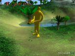 Doshin the Giant - Screenshots - Bild 10