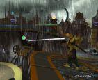 Ratchet & Clank  Archiv - Screenshots - Bild 12