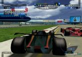 Speed Challenge: Jacques Villeneuve's Racing Vision  Archiv - Screenshots - Bild 27