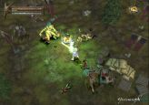 Baldur's Gate: Dark Alliance  Archiv - Screenshots - Bild 10