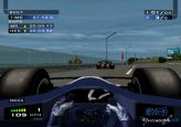 Speed Challenge: Jacques Villeneuve's Racing Vision  Archiv - Screenshots - Bild 50
