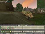 GI Combat  Archiv - Screenshots - Bild 9