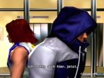 Tekken 4 - Screenshots - Bild 8