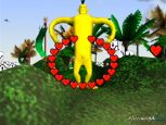 Doshin the Giant - Screenshots - Bild 5