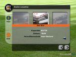 FIFA 2003 - Screenshots - Bild 17