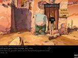 Runaway  Archiv - Screenshots - Bild 4