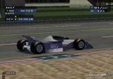 Speed Challenge: Jacques Villeneuve's Racing Vision  Archiv - Screenshots - Bild 45