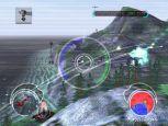 Battle Engine Aquila - Screenshots - Bild 8