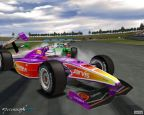 Racing Simulation 3  Archiv - Screenshots - Bild 24