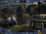 Unreal Tournament 2003 - Screenshots - Bild 22