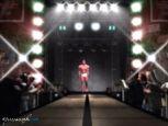 UFC: Throwdown - Screenshots - Bild 18