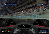 Speed Challenge: Jacques Villeneuve's Racing Vision  Archiv - Screenshots - Bild 10