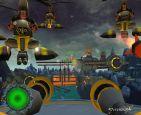 Ratchet & Clank  Archiv - Screenshots - Bild 4