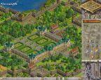 Anno 1503: Aufbruch in eine neue Welt - Screenshots - Bild 21