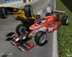Racing Simulation 3  Archiv - Screenshots - Bild 20