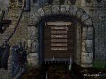 Highland Warriors - Screenshots - Bild 8